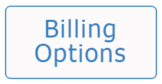 Billing Option button