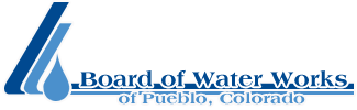 Board of Water Works Pueblo Colorado